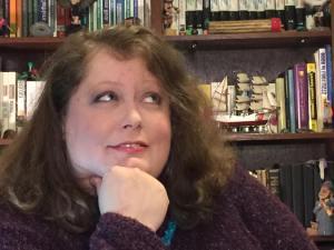 Sue Headshot (download)