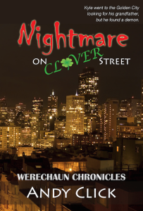 NightmareOnCloverStreet3_small
