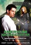 SueLondon_AmericanWerechauninDublin_800