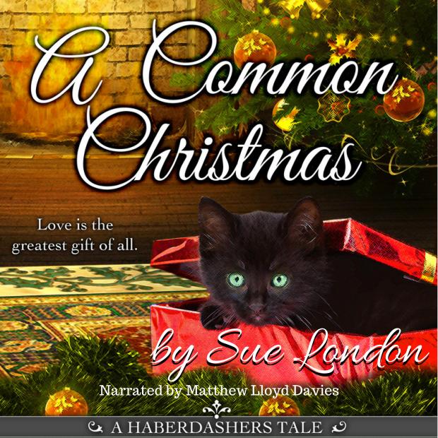 common-christmas-audible